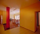 dom seniora warszawa prywatny dom opieki warszawa