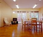 dom seniora warszawa dom spokojnej starości warszawa