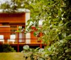 prywatny dom opieki warszawa domy seniora warszawa