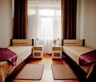 domy opieki warszawa opieka nad seniorem warszawa