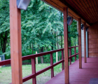 dom seniora warszawa domy opieki warszawa