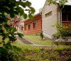 dom spokojnej starości warszawa dom opieki warszawa
