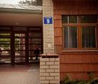 domy opieki warszawa dom opieki warszawa