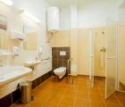domy opieki warszawa dom spokojnej starości warszawa