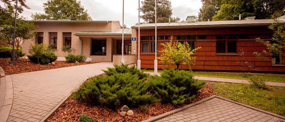 dom spokojnej starości warszawa opieka nad seniorem warszawa